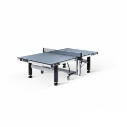 Cornilleau Tischtennisplatte Competition 740 ITTF jetzt online kaufen
