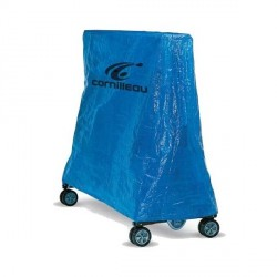 Cornilleau Compact Cover purchase online now