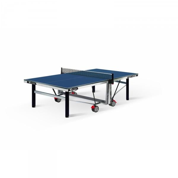 Cornilleau Tischtennisplatte Competition 540 ITTF