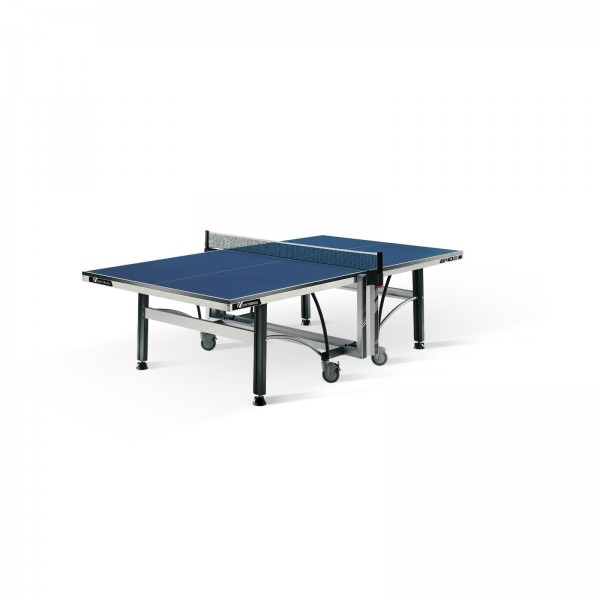 Cornilleau Tischtennisplatte Competition 640 ITTF