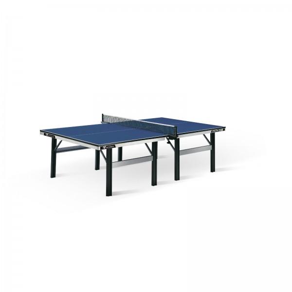 Cornilleau Tischtennisplatte Competition 610 ITTF
