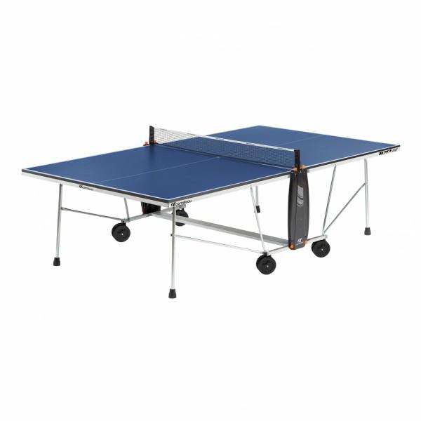 Cornilleau Indoor Tischtennisplatte 100