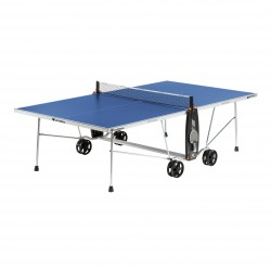 Cornilleau Outdoor Tischtennisplatte Crossover 100 S jetzt online kaufen