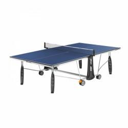 Cornilleau Indoor Tischtennisplatte Sport 250