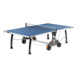 Cornilleau table tennis table Crossover 400 M Outdoor purchase online now