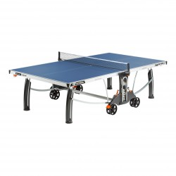 Cornilleau table tennis table Crossover 500 M Outdoor purchase online now