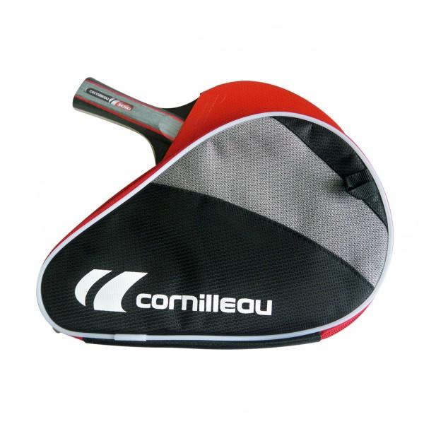 Cornilleau Tischtennisschläger Set Sport Pack Solo Gatien