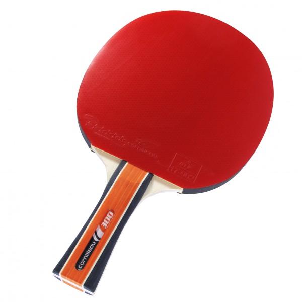 Cornilleau Tischtennisschläger Sport 300