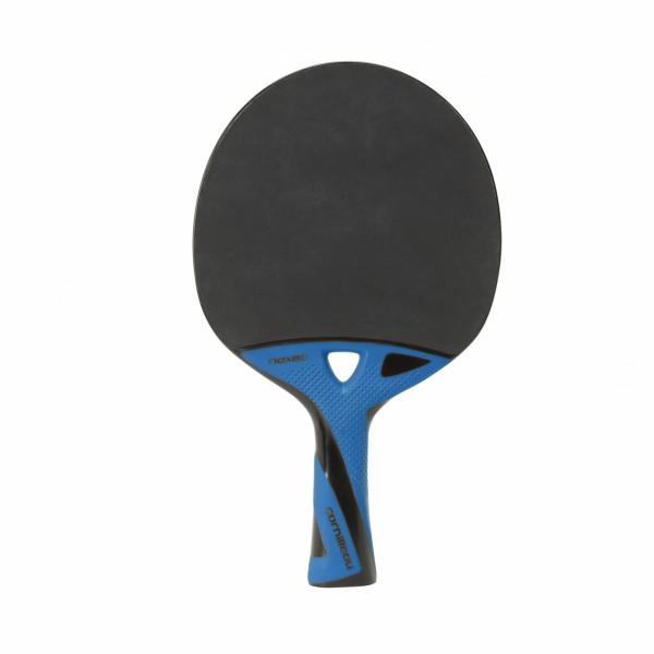 Cornilleau Tischtennisschläger Nexeo X90 Carbon