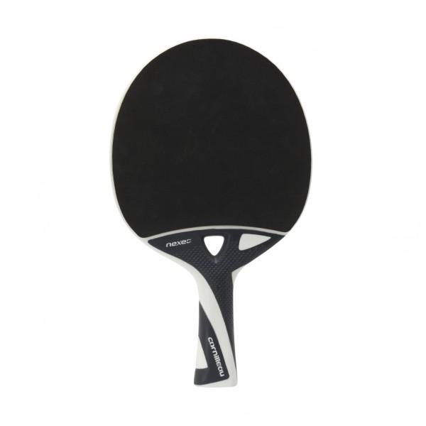 Cornilleau Tischtennisschläger Nexeo X70