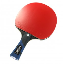 Cornilleau table tennis bat Perform 500  purchase online now