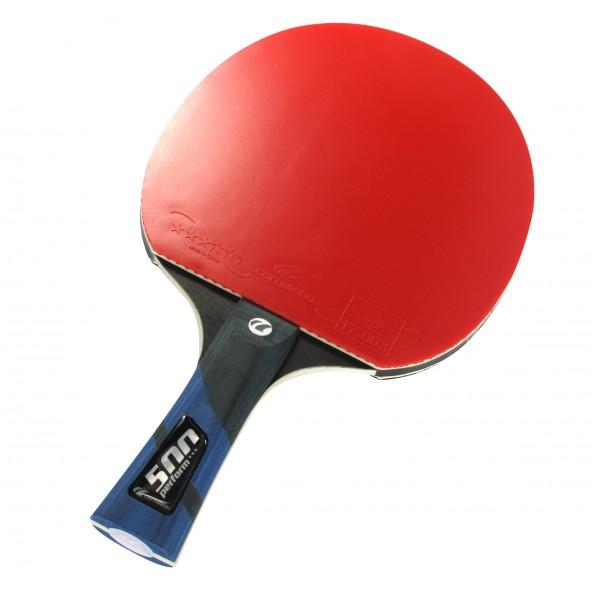 Cornilleau Tischtennisschläger Perform 500