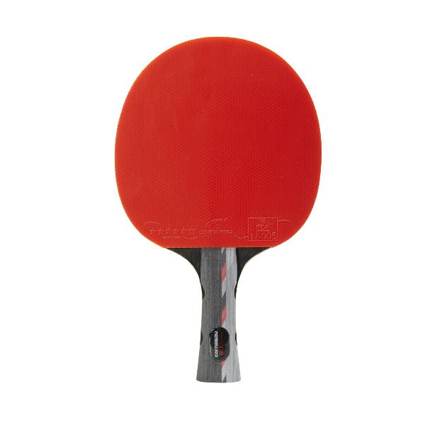 Cornilleau Tischtennisschläger Perform 800