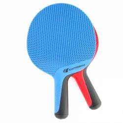 Cornilleau Tischtennisschläger Set Softbat