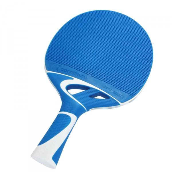 Cornilleau Tischtennisschläger Tacteo 30