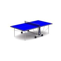 Tectonic Outdoor Tischtennisplatte Tecto Pack