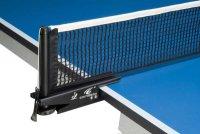Cornilleau Tischtennisnetz Competition Detailbild