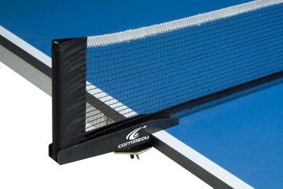 Cornilleau Tischtennisnetz Primo 160