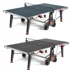 Cornilleau Tischtennistisch 600X purchase online now