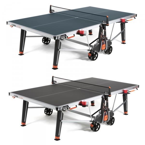 Cornilleau Outdoor Tischtennisplatte 600X