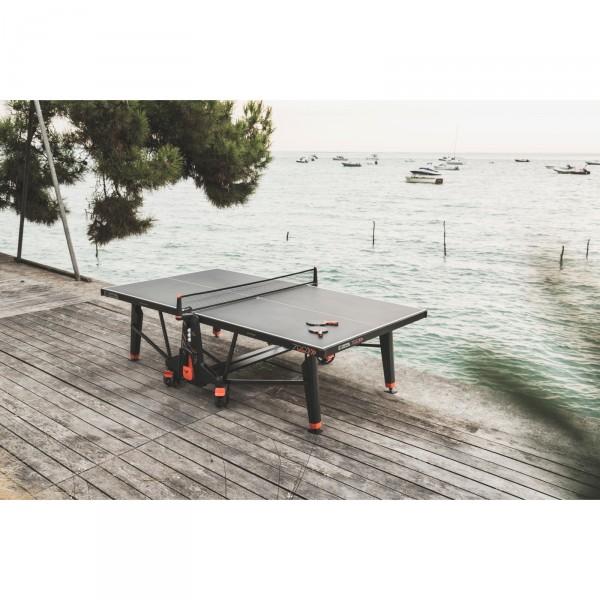 Cornilleau Outdoor Tischtennisplatte 700X