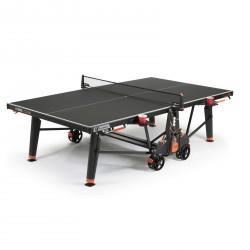 Cornilleau Outdoor Tischtennisplatte 700X jetzt online kaufen