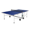 Cornilleau table tennis table ONE Indoor
