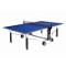 Cornilleau pingispöytä Sport 250 Indoor blue