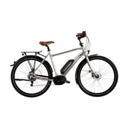 "Corratec E-Power 29er Trekking Nyon Ltd. Edition (Diamant, 29"") acquistare adesso online"
