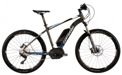 Corratec E-Bike E Power X-Vert 650B Performance Nyon (Diamond, 27.5 inches) acquistare adesso online