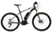 Corratec E-Bike E Power X-Vert 650B Performance Nyon (Diamant, 27.5 Zoll) Produktbild