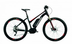 Corratec E-Bike E Power X-Vert 29er XC 25 (Trapez, 29 Zoll jetzt online kaufen