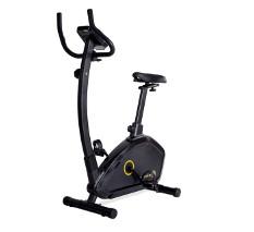 Darwin upright bike HT30