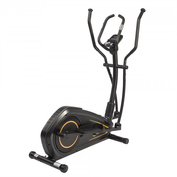 Darwin elliptical cross trainer CT40