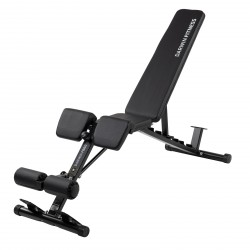 Darwin Multi Bench FB60 purchase online now