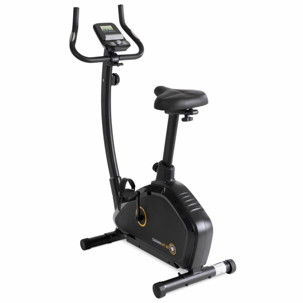 Darwin upright bike HT30