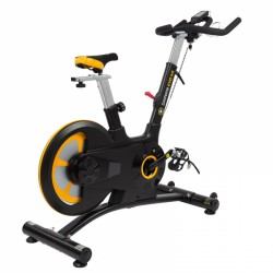Indoor bike Darwin Evo 40