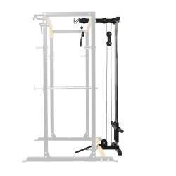 Darwin cable pull for Power Cage purchase online now