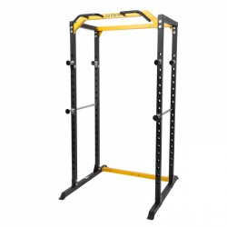 Cage à squat Darwin Power rack acheter maintenant en ligne