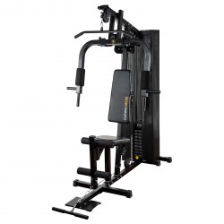 Darwin Fitness Multi Station MS30