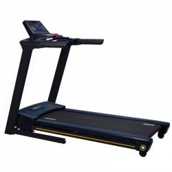 Darwin treadmill TM40 køb på nettet nu
