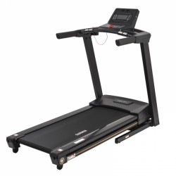 Darwin treadmill TM40 purchase online now