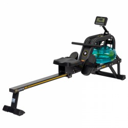 Darwin Rowing Machine RM50