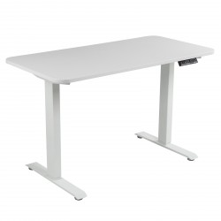 DF-WP-DESK