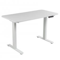 Darwin Walking Desk - höhenverstellbarer Schreibtisch jetzt online kaufen