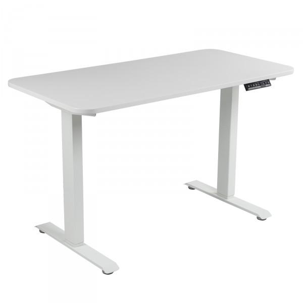 Darwin Walking Desk - höhenverstellbarer Schreibtisch