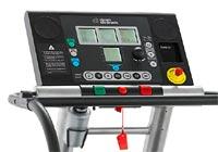 Daum treadmill ergo_run Classic Detailbild