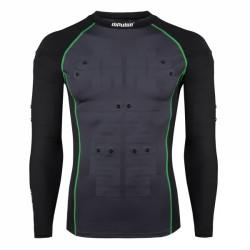 diPulse Smart Shirt Kit jetzt online kaufen