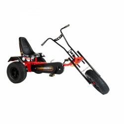 Dino Cars Gokart Trike ZF jetzt online kaufen