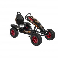 Dino Cars GoKart HotRod ZF purchase online now